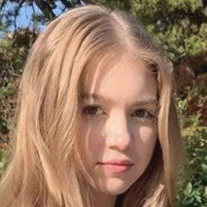 Abby Ross 6 of 10