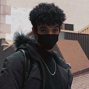Abdel Na 7 of 10
