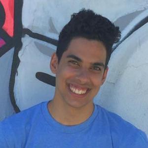 Abdulaziz Bakr 3 of 7