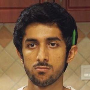 Abdulaziz Al Jasmi 6 of 7