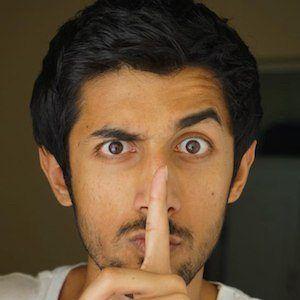 Abdulaziz Al Jasmi 7 of 7