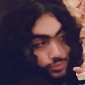 Abdullah Ali Headshot 5 of 10