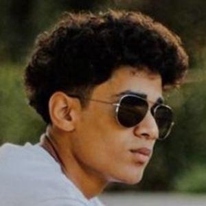 Abdullah Tauqeer 10 of 10