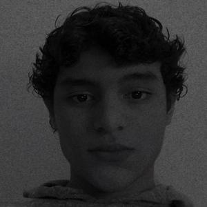 Abelardo Bobadilla Headshot 4 of 10