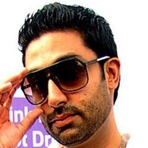 Abhishek Bachchan 2 of 4
