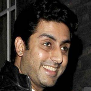 Abhishek Bachchan 3 of 4