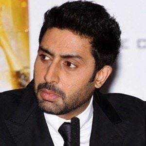 Abhishek Bachchan 4 of 4