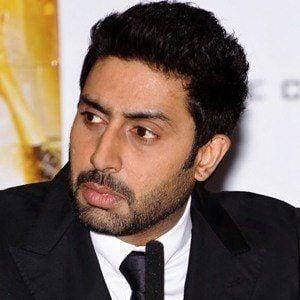Abhishek Bachchan 4 of 4