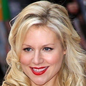 Abi Titmuss 2 of 5