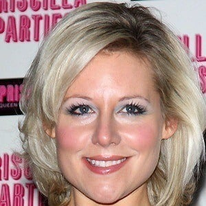 Abi Titmuss 3 of 5