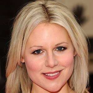 Abi Titmuss 5 of 5