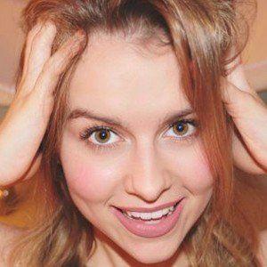 Abigail Barlow 6 of 6