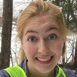 Abigail Harrison 5 of 6