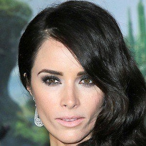 Abigail Spencer 2 of 10