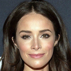 Abigail Spencer 5 of 10
