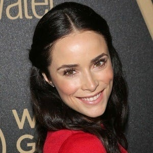 Abigail Spencer 6 of 10