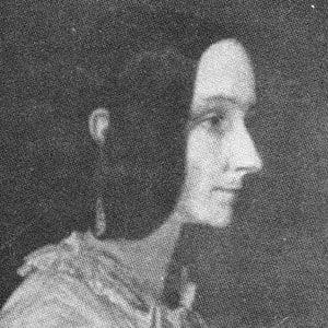 Ada Lovelace 2 of 4