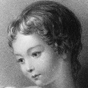 Ada Lovelace 4 of 4