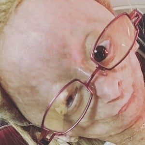 Adalia Rose 3 of 10