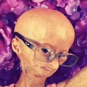 Adalia Rose 7 of 10