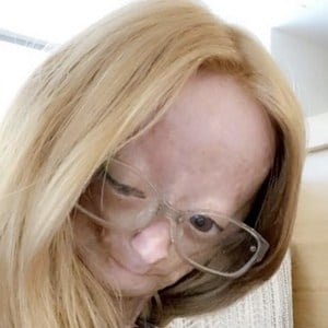 Adalia Rose 10 of 10