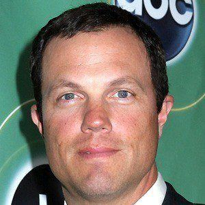 Adam Baldwin 2 of 6
