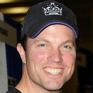 Adam Baldwin 3 of 6