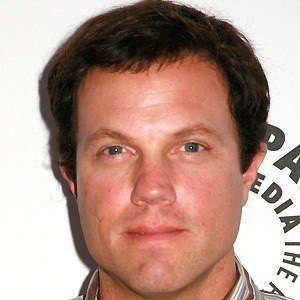 Adam Baldwin 4 of 6