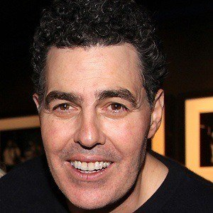 Adam Carolla 5 of 5