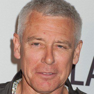 Adam Clayton 3 of 4