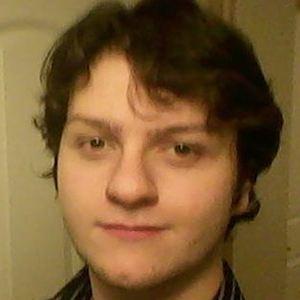 Adam Dahlberg 9 of 10