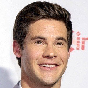 adam devine youtube