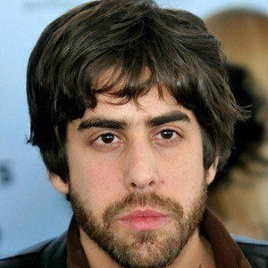 Adam Goldberg 3 of 10