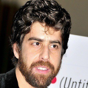 Adam Goldberg 4 of 10