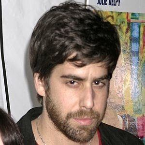 Adam Goldberg 6 of 10