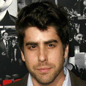 Adam Goldberg 7 of 10