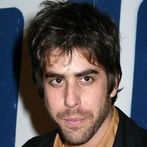 Adam Goldberg 8 of 10