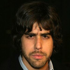 Adam Goldberg 9 of 10