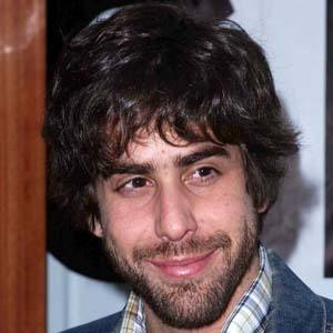 Adam Goldberg 10 of 10