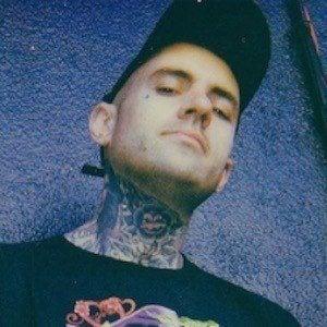 Adam Grandmaison 7 of 10