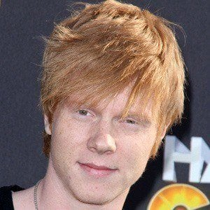 Adam Hicks 2 of 6
