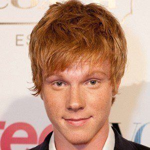 Adam Hicks 3 of 6