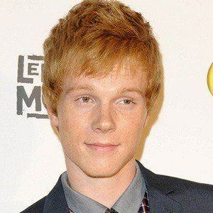 Adam Hicks 4 of 6