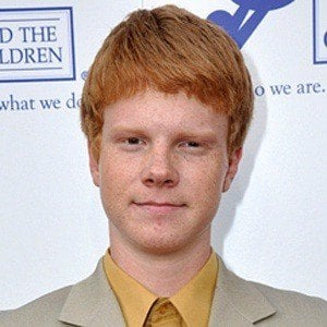 Adam Hicks 6 of 6