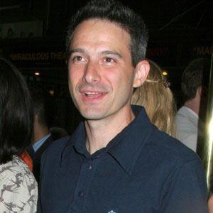 Adam Horovitz 4 of 5