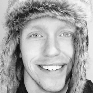 Adam Jernberg 2 of 7