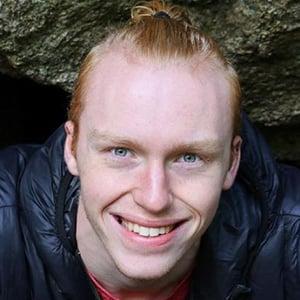 Adam Jernberg 6 of 7