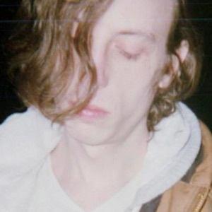 Adam McIlwee 3 of 8