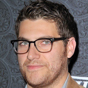 Adam Pally 2 of 5