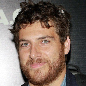 Adam Pally 3 of 5
